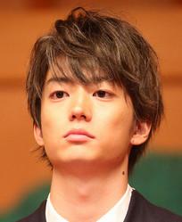 伊藤健太郎容疑者が逮捕、ネット上で衝撃走る「けさZIPで見たばかり…」