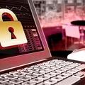 パソコンとセキュリティ