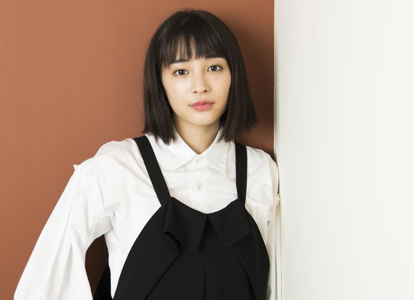 広瀬すず、生田斗真を相手に甘酸っぱい初恋におぼれる…?