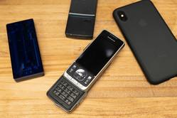 携帯電話の料金は、「10年前」と「現在」で、実はあまりかわっていない?