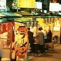 食べ物の酒も旨く、そして夜遊びスポットも多い博多。ボートレース福岡は繁華街からも近く、ギャンブル好きにはたまらない街である