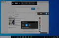 Windows 10の標準機能だけで、アプリやゲーム画面をかんたん録画する方法