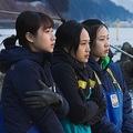 実際の技能実習生の失踪問題が背景 映画で問う日本社会の問題