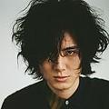 シンガーソングライターの藤井風さん(画像:リリースより)