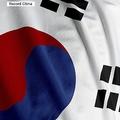 28日、在中国韓国大使館は、中国国内で発生している太極旗(韓国国旗)の損壊行為に対し、総合安全対策チームを設けて断固対応すると明らかにした。資料写真。