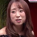 韓国人男性と付き合う女性「普通の人でもドラマみたい」と魅力語る