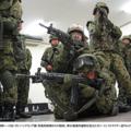 軍事技術のプロが陸上自衛隊の実力に指摘 部外者からの指導が変化に