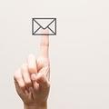 送金などを依頼してくる「ビジネスメール詐欺」 4割が受信経験