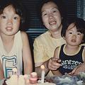 父は中国人 15歳まで出自知らず