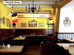 ドイツの人気フレンチレストランのシェフが、SNS上で「中国人客は歓迎しません」と発言して批判を浴びた問題で、シェフはその後、謝罪したが、その内容が中国のネットユーザーのさらなる怒りを買っているようだ。