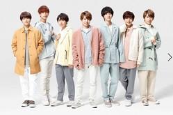 関西ジャニーズJr.メンバー総出演のドラマ『年下彼氏』が放送決定!<なにわ男子、Aぇ! group、Lil かんさい>