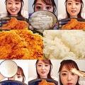 中村倫也が食事に行きたい人は水卜麻美アナ 指名に「超うれしい!」