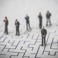 早期退職者を募る企業の数すでに昨年を上回る 今年は1万人超えも?