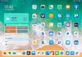 仕事効率を高めるiPadOSの機能を4つ紹介 ホーム画面のウィジェット