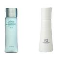 悩める大人ニキビを防ぐおすすめ化粧水3選。季節のゆらぎ肌ケアは念入りに!