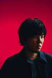秦 基博、ファン待望のニューシングル&オリジナルアルバム発売を発表
