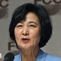 韓国の秋美愛法相に相次ぐ疑惑「批判に負けない突破力」が批判の的に