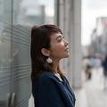 女性社員が働きやすい都道府県ランキング 佐賀2位、長野3位