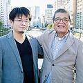 年収200万円台の時代が到来?「稼ぎたい人だけが東京に住めば」