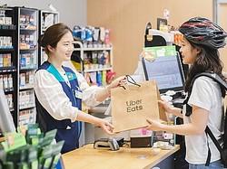 韓国のコンビニ利用状況が新型コロナで変化?「週2回以上、毎回600円」