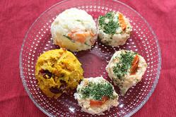 成城石井で買うべき「激ウマお惣菜」はこれ! おすすめ5種