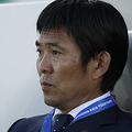 ベンチに足りなかった「ジョーカー」次の日本代表に起用してほしい5選手