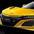 ハイブリッド搭載やEV化でハイパワーに 現代の高性能スーパーカー5選