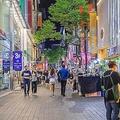 政治への意識は日本と変わらない? 韓国の若者が語る「対日感情」