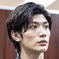 田中圭や三浦春馬も ドラマにおける「主題歌男子」が急増中