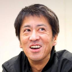 ブラマヨ吉田が15年前のうつ状態を告白「毎晩窓を開けて…」