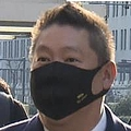 N国党の立花孝志被告 無罪を主張