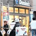 「正直繁盛」新型コロナの影響でIT関連やPC機器、ピザ業界は好調か