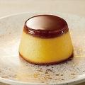 ファミマ 新感覚チーズケーキ