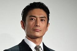 伊勢谷容疑者逮捕も『未満警察』DVDは予定どおり発売へ