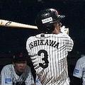 今夏のU18日本代表で4番打者を務めた東邦高・石川昂弥