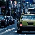 求人絶えないタクシー業界の現実