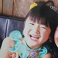 小倉美咲ちゃん(トリミングサロンBUDDyトリマーおぐらのInstagramより)