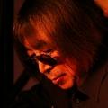 ギタリストで山崎ハコの夫・安田裕美さんが72歳で死去