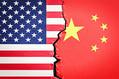 米中貿易戦争は一時的現象ではなく「中国の台頭」を象徴する出来事だ