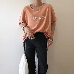 今だけ990円。ユニクロの「EZYアンクルパンツ」が最高の美シルエットで何着も欲しくなる!
