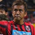 元日本代表MF稲本潤一が語る、ACL日本勢苦戦の原因 「若く才能のある選手たちが…」