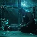 公開を迎えた『アベンジャーズ/エンドゲーム』  - (C) Marvel Studios 2019