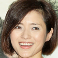 三田寛子は夫の不倫騒動でも笑顔で対応
