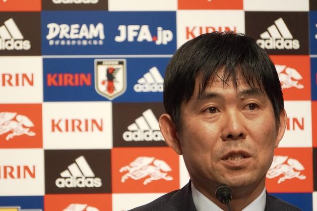 【前園真聖コラム】第275回「E-1選手権から日本代表に生き残っていく選手の数」