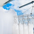 洗濯物の「ゾンビ臭」どう対策