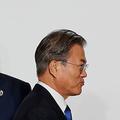 菅首相はかつて韓国・文在寅政権に強い怒りを抱いた? 慰安婦合意を巡り