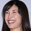竹内結子さんが死去「コンフィデンスマンJP」続編への影響は