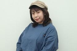 駆け抜けて軽トラ・餅田コシヒカリ