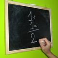 堂本剛「1+1=1111」表現者たるもの独自すぎる価値観を