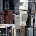 リサイクルショップでよく持ち込まれるが買い取れないアイテムとは!?